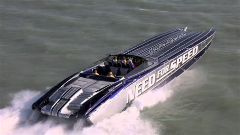 nor tech race boats nor tech roadster 52 quot need for speed quot www nor