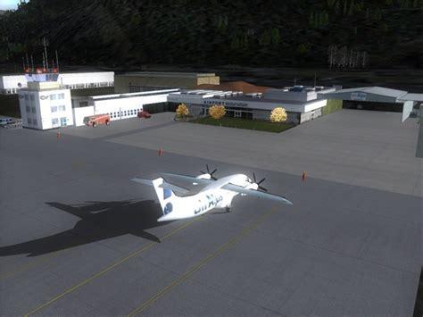 libreria europa bolzano fs2004 scenery aeroporto di bolzano lipb flight