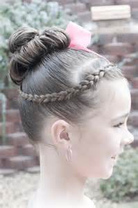 dancer with hair 17 best ideas about dance hair on pinterest prom hair up