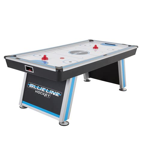 How To Fix A Table L by How To Fix Air Hockey Table Brokeasshome