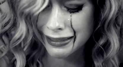 how you remind me testo black veil brides broken and dead di littlehell cap 14