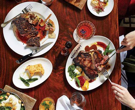 best resturants in best restaurants in boston boston magazine