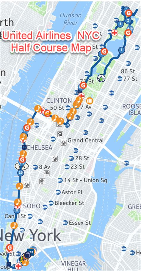 nyc marathon map 2017 nyc half s preview feyisa lilesa faces callum hawkins meb abdi chris derrick and