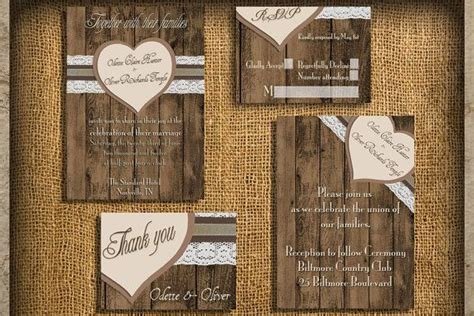 earth themed wedding invitations 25 best ideas about earth tone wedding on