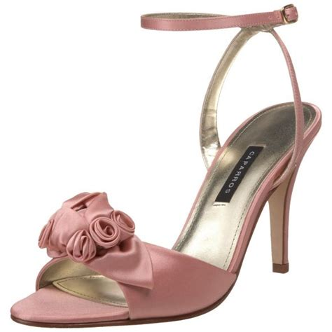 grey bridesmaid shoes bridesmaid dresses and shoes grey and pink so
