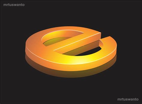 membuat logo video share video tutorial coreldraw kumpulan tutorial coreldraw