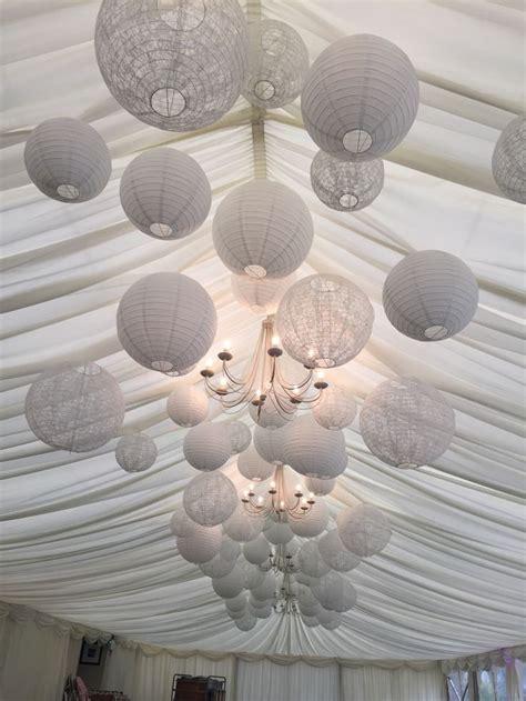 best 25 white paper lanterns ideas on pinterest paper