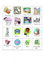 english teaching worksheets needs and wants