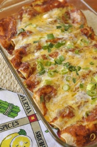 just like home design your own pizza create your own delicious enchiladas at home just like