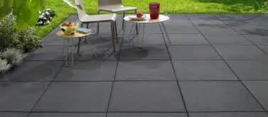 terrassen platten terrassenplatten ais de