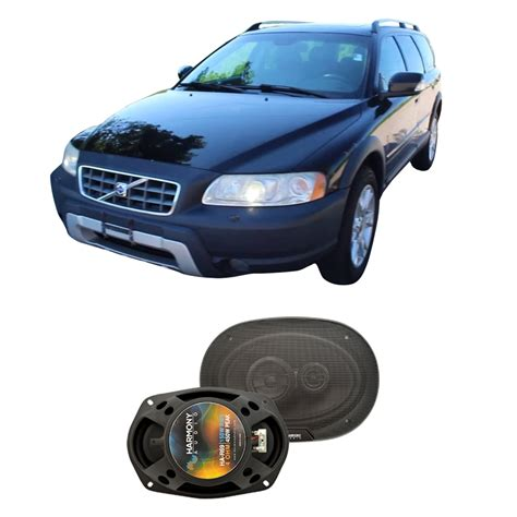 car manuals free online 2005 volvo xc70 electronic valve timing 2005 volvo xc70 sun visor repair 2005 volvo xc70 cross country quality used oem replacement