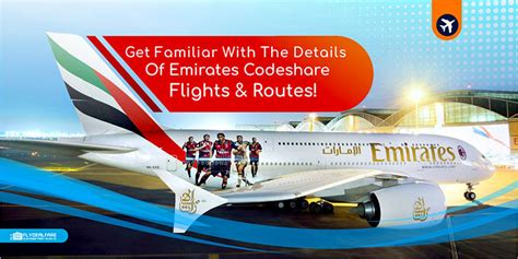 emirates flight code fly deal fare blog travel with ease