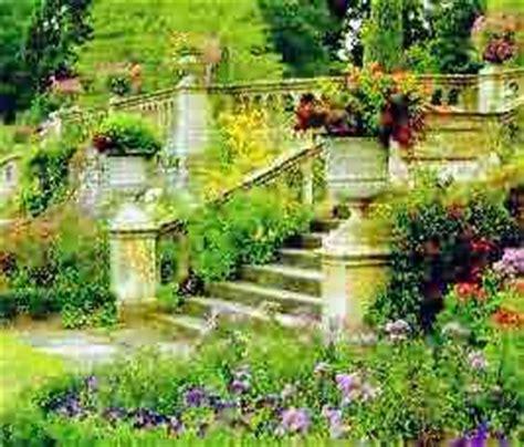 englefield house garden englefield house garden