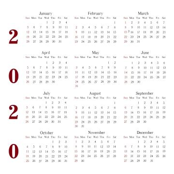 calendar png images vector  psd files    pngtree