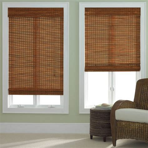 jcpenney shades and curtains pin by jessica wyndham on future living room pinterest