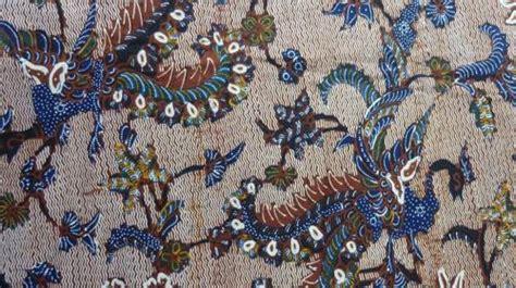 Kain Batik Batik Printing Batik Tulis Tenun Lurik fitinline jual kain batik tulis kebumen kode mwr