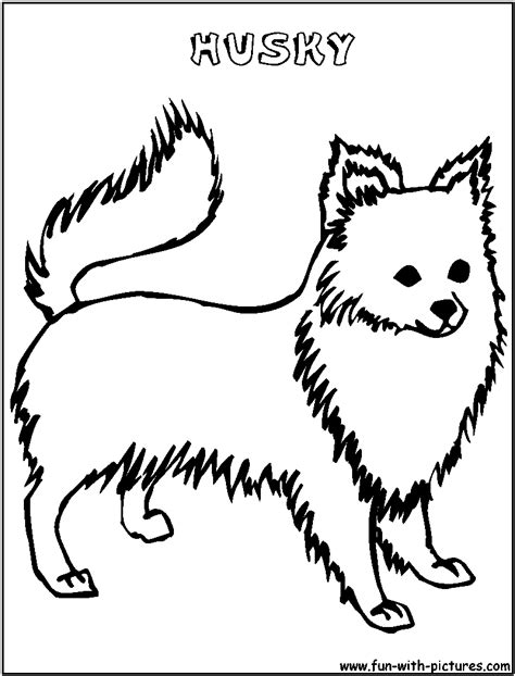 coloring pages of husky puppies cute husky puppies coloring husky coloring pages nekoma
