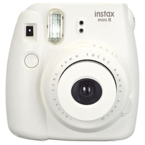 Best Seller Fujifilm Instax Mini Instax Sp 2 Sp2 fujifilm instax mini 8 instant rank style