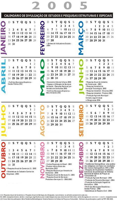 Calendario Agosto 2005 Pin Calendario 2005 On