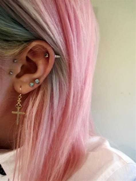 286 best images about piercing 117 best images about piercing ideas on