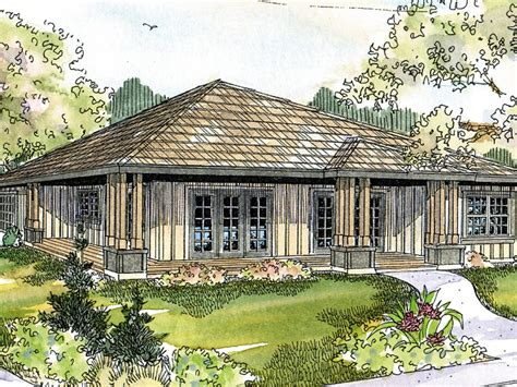 Hip Roof Ranch House Plans Hip Roof Ranch House Plans Home Deco Plans