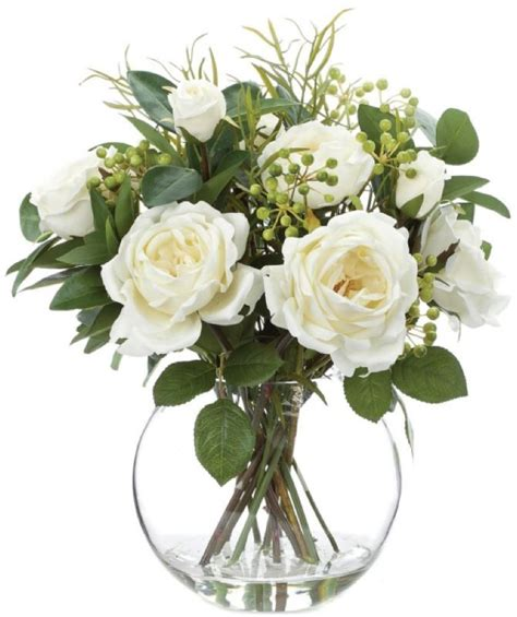 Flower Arrangements In A Vase by Best 25 Vase Arrangements Ideas On Vase Flower Arrangements Floral And