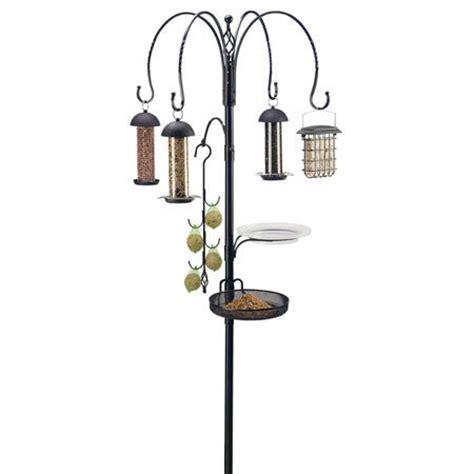 bird feeder poles hangers webnuggetz com