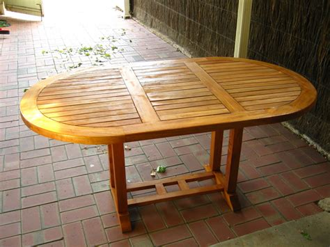 cleaning teak outdoor furniture properly outdoor decorations