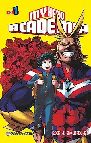 libro indie games histoire 97 librosdealejandria com leer o descargar libros populares en l 195 173 nea