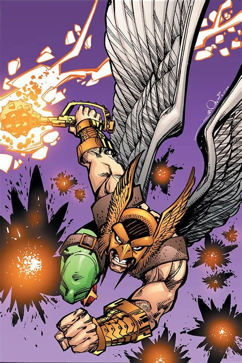 54 best images about walter simonson on the enchantress art pics and iron man 54 best images about walter simonson on the enchantress art pics and iron man