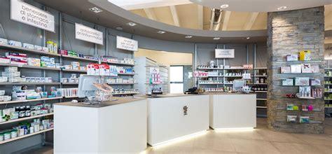 arredamenti farmacie arredamenti farmacie qualit 224 th kohl th kohl