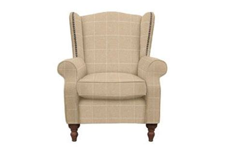 next chairs and sofas next sherlock chair lounge inspiration