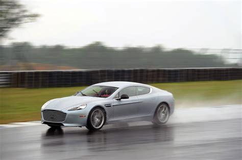 Aston Martin Rapide S 2014 1 Jpg   test drive 2014 aston martin rapide s cool hunting