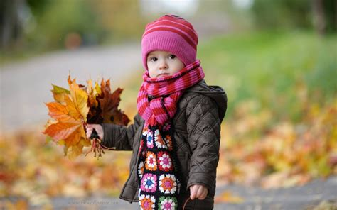 wallpaper cute girl and boy cute baby boy hd wallpapers free download girls wallpapers