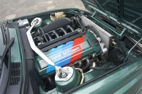 bmw s50 engine bmw e30 s50 cost