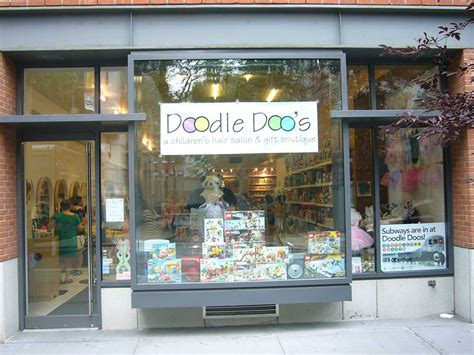 doodle doo nyc wise choices for wise parents best places to get your