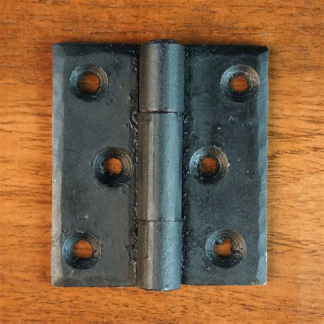 rustic hardware for cabinets iron hinge rustic hardware for cabinets cabinet hinges
