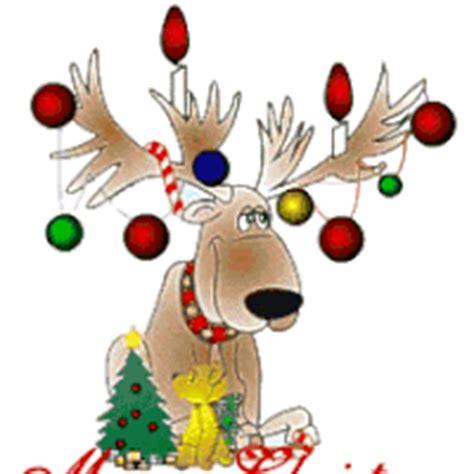animated holiday emoticons religous jesus merry icon icons emoticon emoticons animated animation