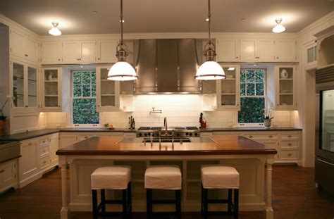 kitchen spot lights ceiling fans and lighting fixtures for ta bay homes