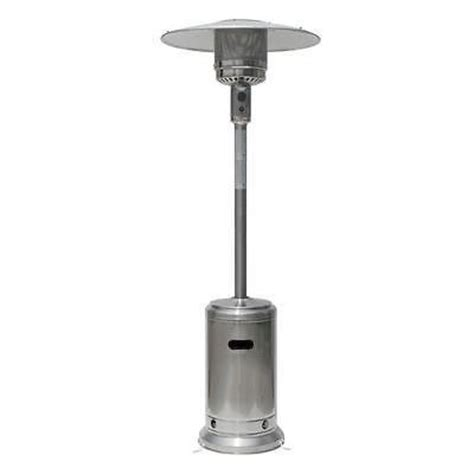 Rent A Patio Heater Patio Heater All Out Event Rental