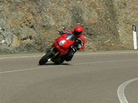 Motorrad Online Sardinien by Sardinien 2005 Motorrad Fotos Motorrad Bilder