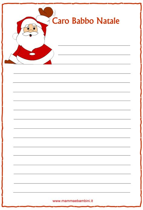 Calendario Cartoonito Le Lettere Di Babbo Natale Chiefdatascientisteurope
