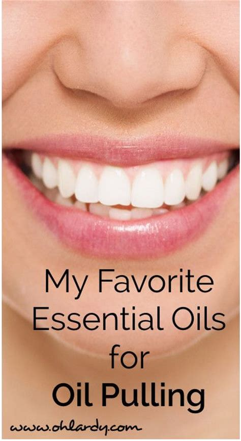 When Pulling For Detoxing What Can Happen by 25 Best Ideas About Pulling For Teeth On