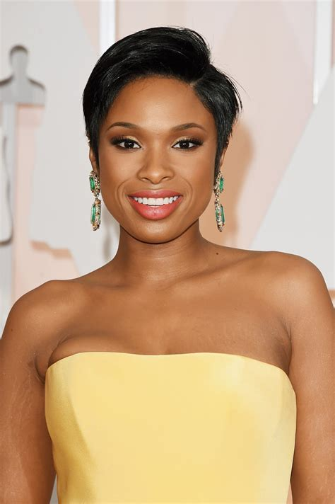 dark skin celebrity hair style black women oscar 2015 celebrity hairstyles hairstyles 2017 hair