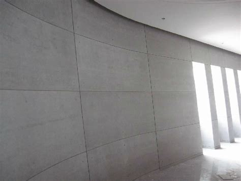 Cement Ceiling Board by High Quality Non Asbestos Fiber Cement Board Fireproof