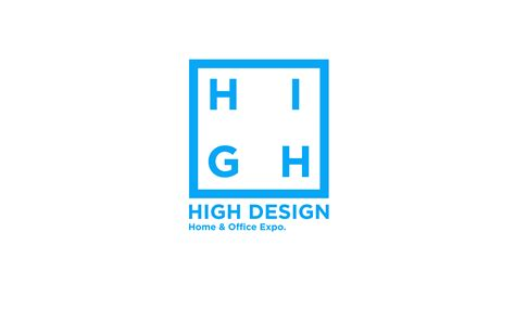 High Design Home Office Expo | high design home office expo e conad juntos em agosto