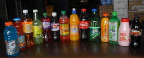 caribbean soft drink companies sparring  sugar content