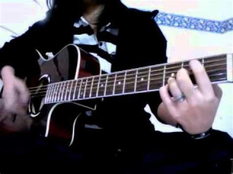 guitar tutorial walang iba ezra band walang iba guitar cover intro tab chords