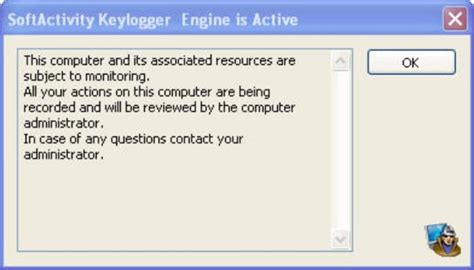 softactivity keylogger free download full version softactivity activity monitor 8 1 crack