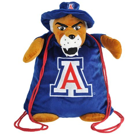 Does Kmart Take Sears Gift Cards - forever collectibles ncaa backpack pal university of arizona wildcats